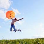 Wer jetzt fastet kann im Frühling erfrischt, vital und positiv durchstarten (Foto: Stef2k/photocase)