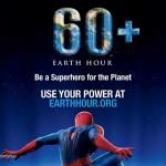 EarthHour2015