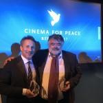 The Ivory Game gewinnt bei der Berlinale / (c) Terra Mater Factual