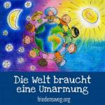 (c) Friedensweg.org
