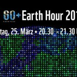 Earth Hour 2017 (c) WWF
